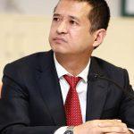 Feng Xuan