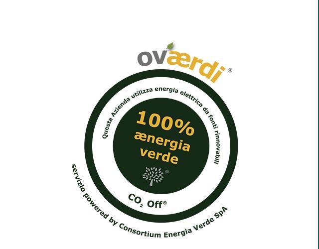 testata-aenergia-verde